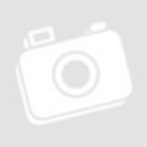 DEANTE HIACYNT magasított fehér-króm mosdó csaptelep